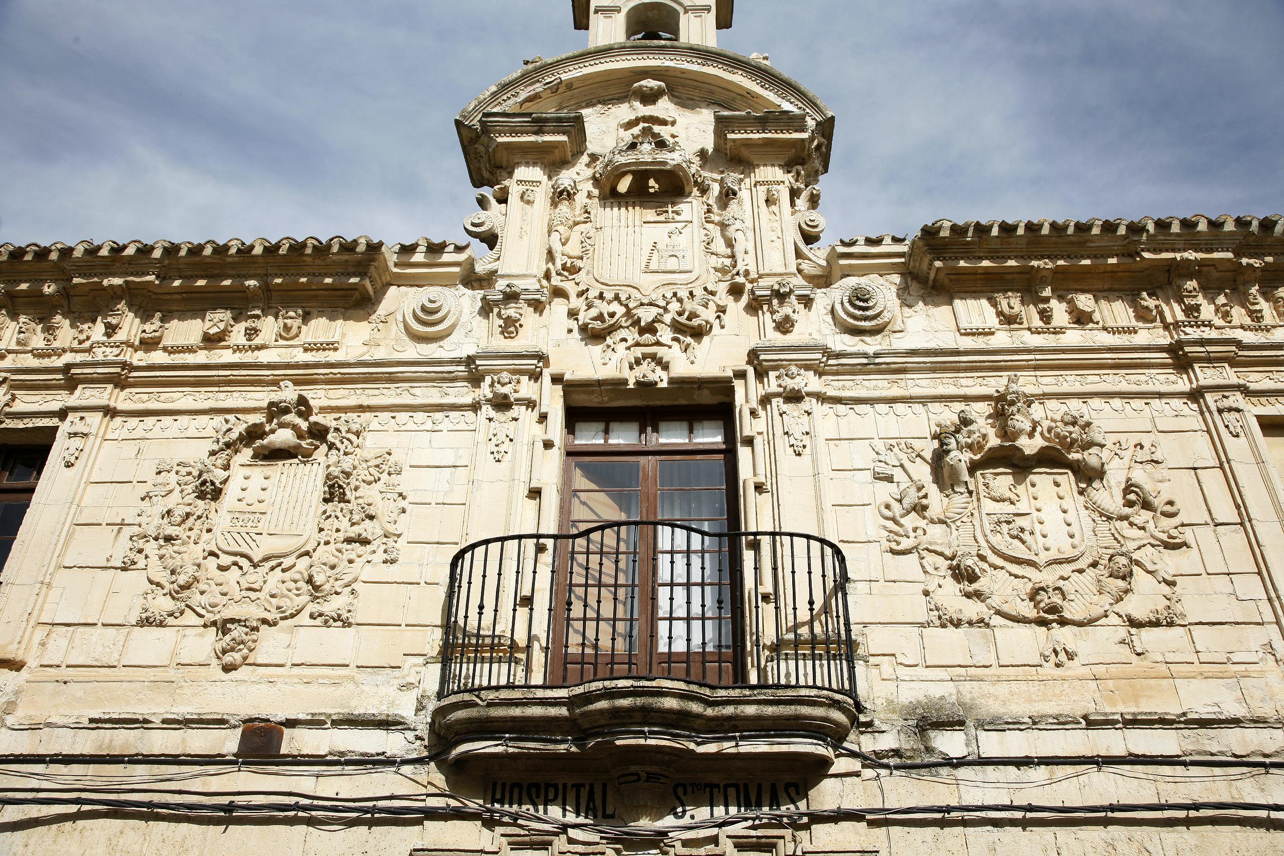 MuseoCerrato03