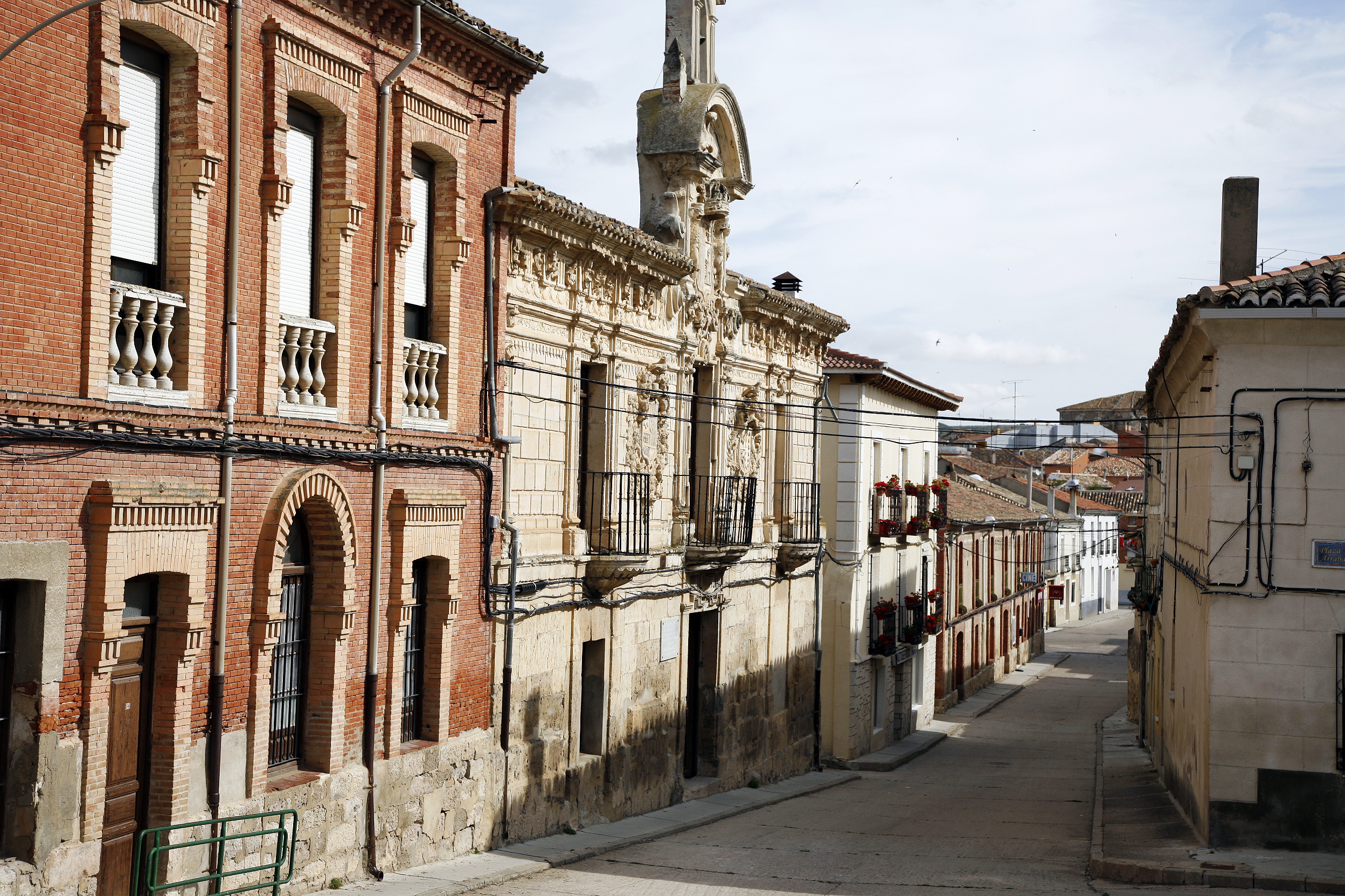 MuseoCerrato01