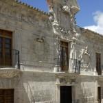 MuseoCerrato