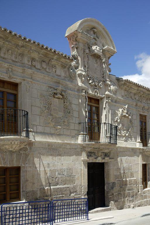 Museo del Cerrato