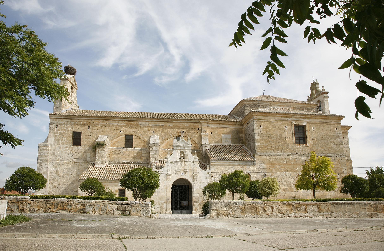 Galería Ermita de Revilla