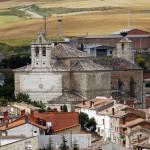 Ermita de Revilla
