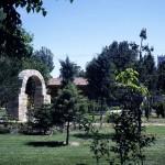 Parque Baltanás