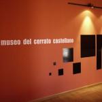 Museo del Cerrato (10)