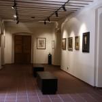 Museo del Cerrato (11)
