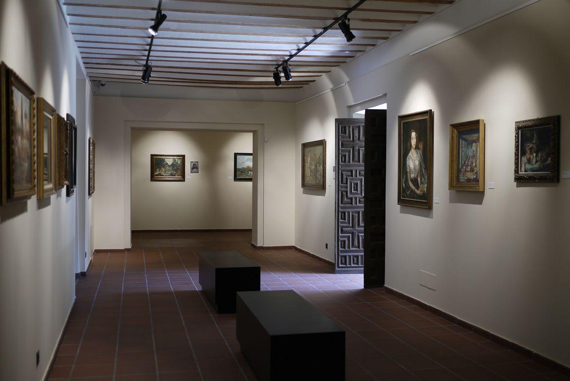 Museo del Cerrato (12)