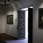Museo del Cerrato (13)