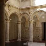 Museo del Cerrato (15)