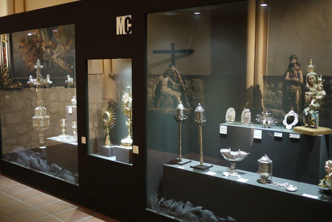 Museo del Cerrato (16)