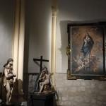 Museo del Cerrato (17)
