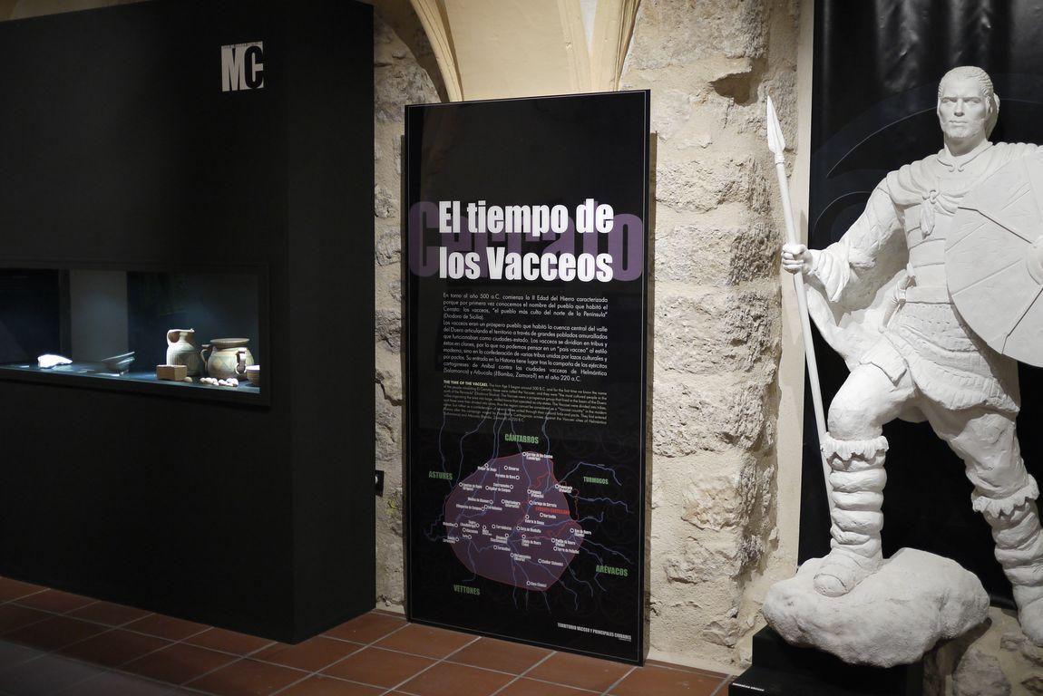 Museo del Cerrato (18)