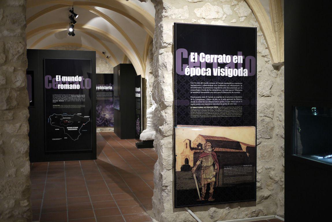 Museo del Cerrato (19)