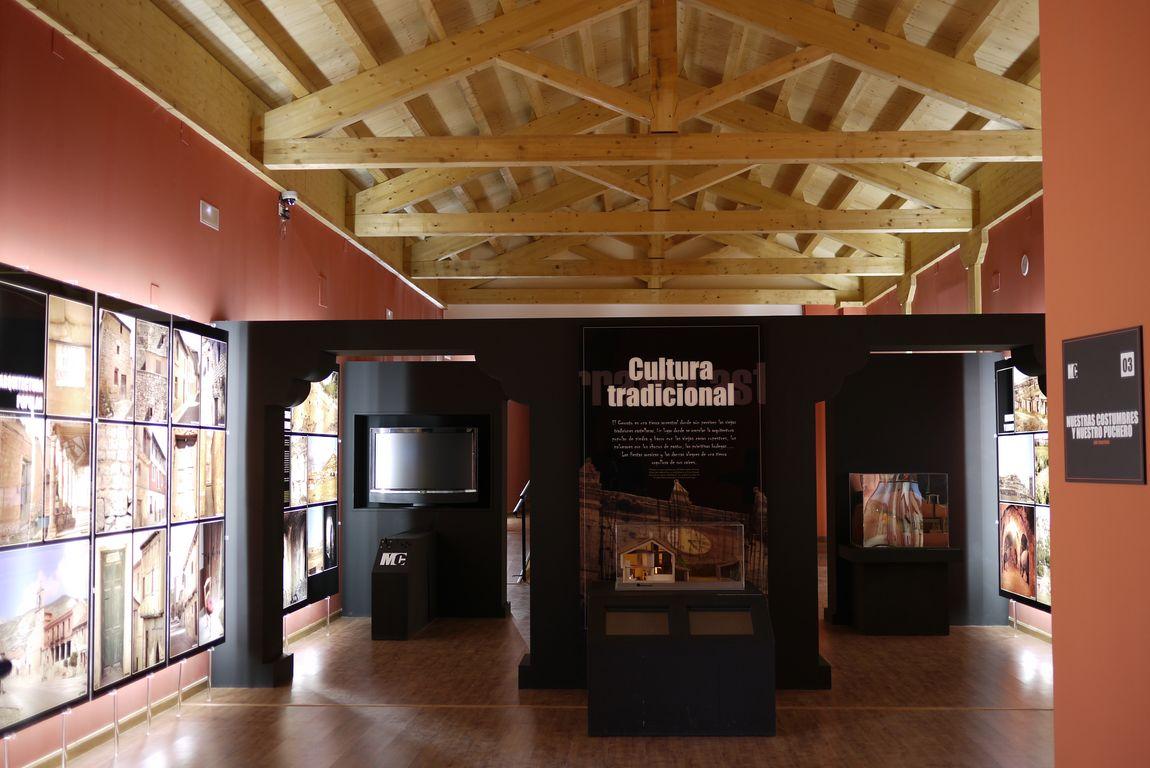 Museo del Cerrato (5)