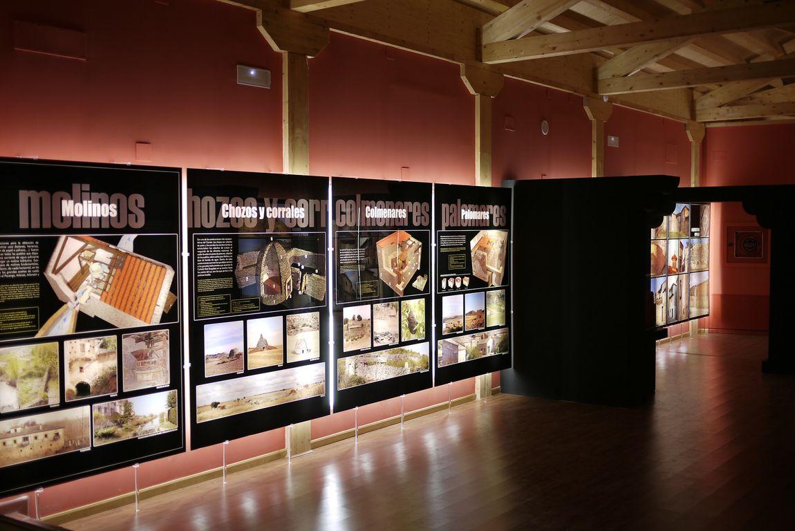 Museo del Cerrato (6)