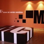 Museo del Cerrato (8)
