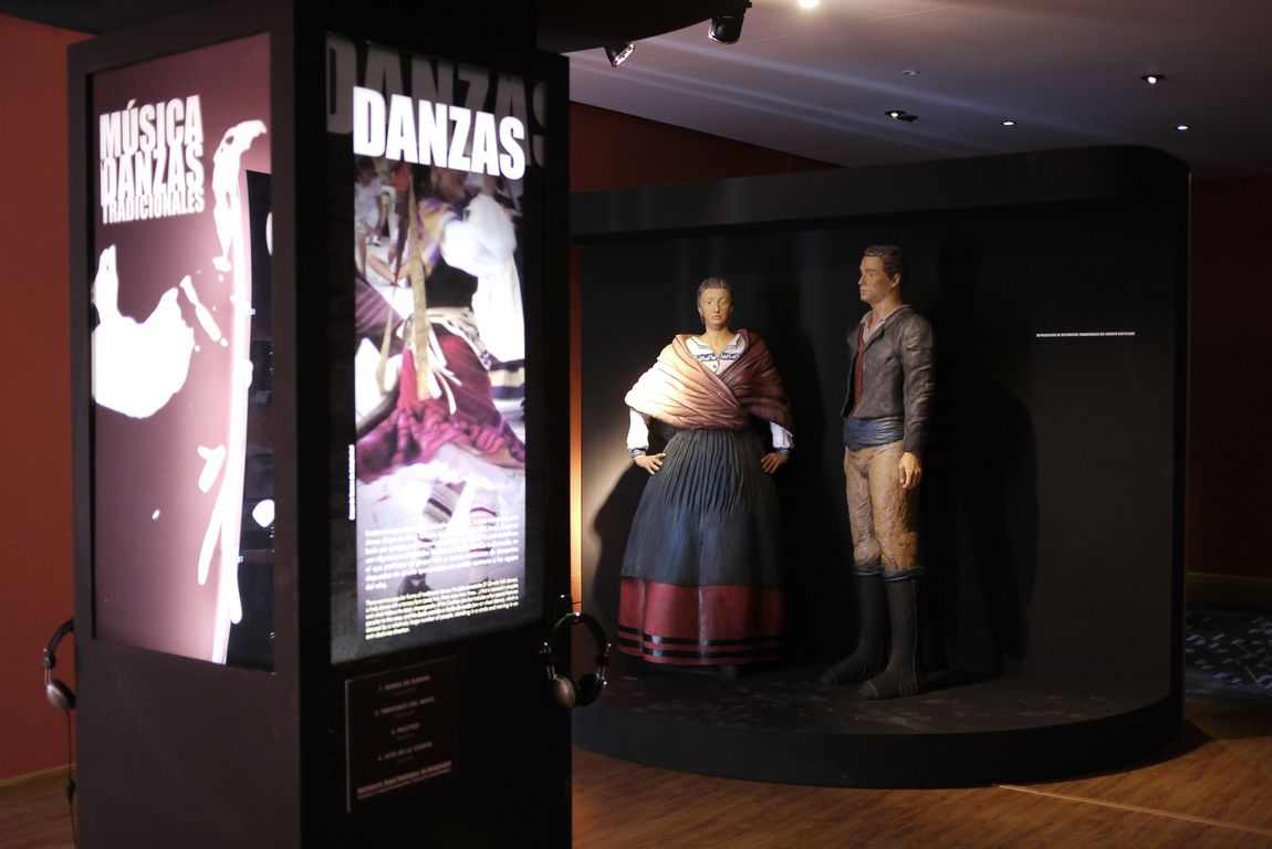 Museo del Cerrato (9)