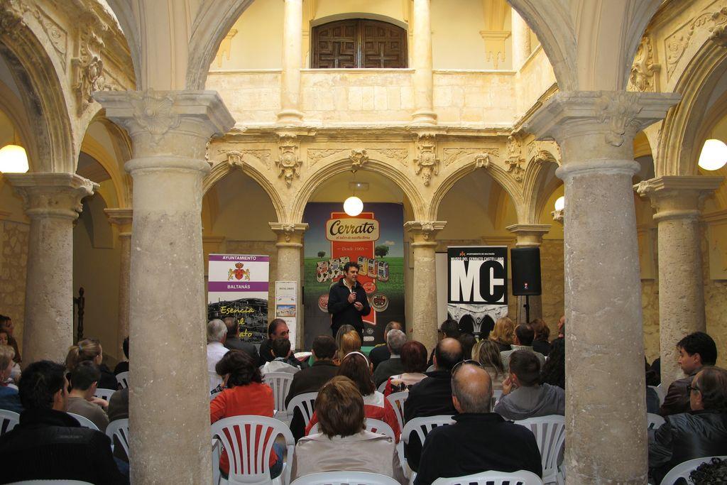 Feria del Queso y Vino (11)