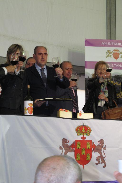 Feria del Queso y Vino (14)