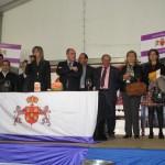 Feria del Queso y Vino (15)