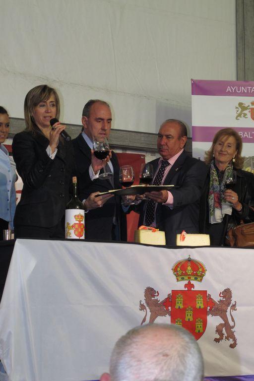 Feria del Queso y Vino (16)