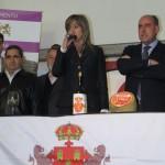 Feria del Queso y Vino (17)