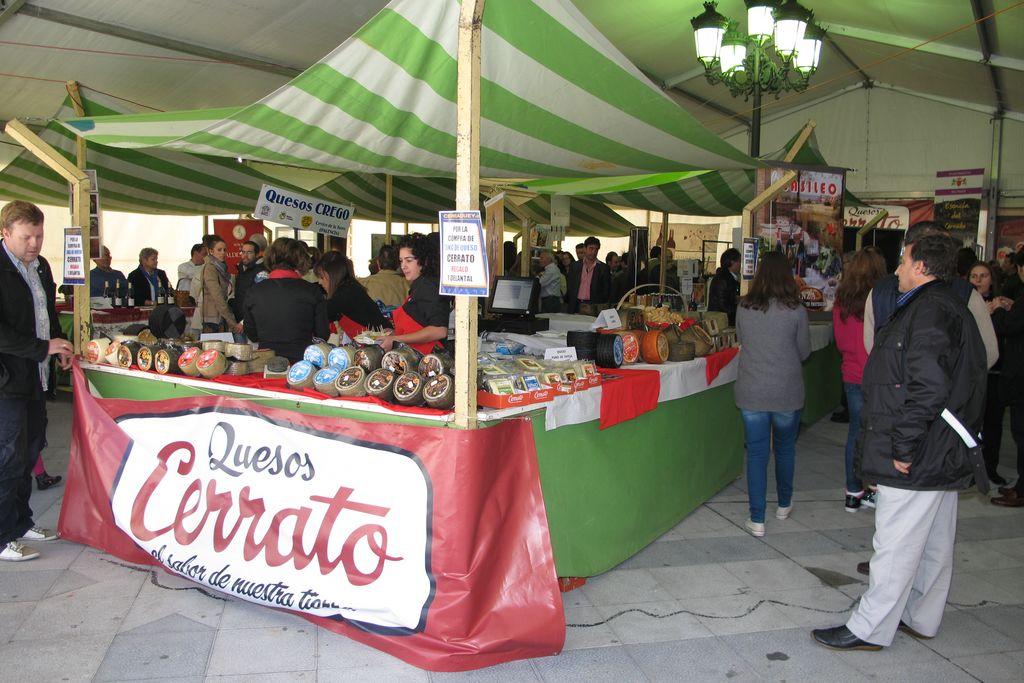 Feria del Queso y Vino (18)