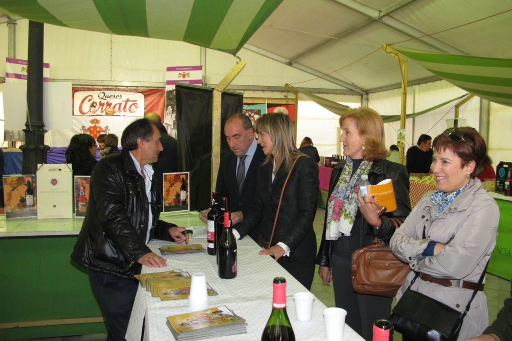 Feria del Queso y Vino (19)