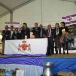 Feria del Queso y Vino (20)