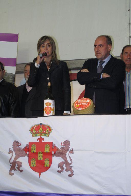 Feria del Queso y Vino (21)