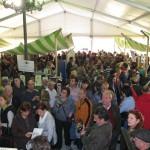 Feria del Queso y Vino (23)