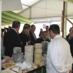 Feria del Queso y Vino (3)