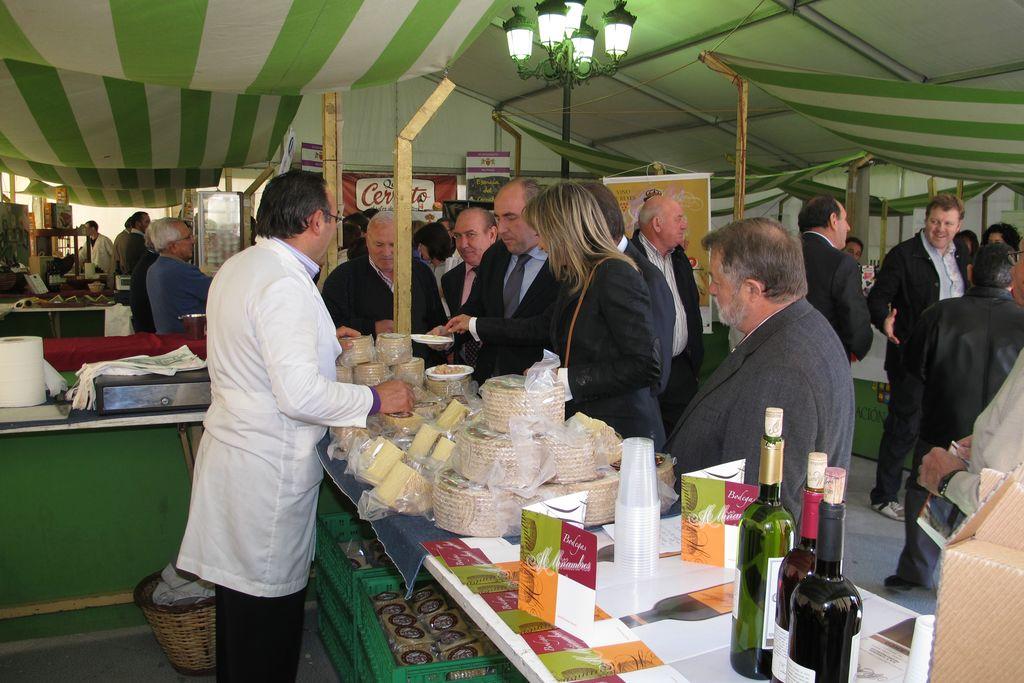 Feria del Queso y Vino (4)