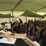 Feria del Queso y Vino (7)