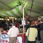 Feria del Queso y Vino (9)