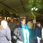 Feria Queso y Vino