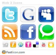 """Curso """"Fomento de las Pymes a través de las Redes Sociales"""""""