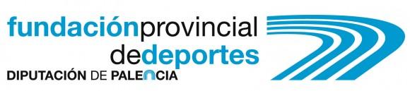 1_2_Logo_Fundacixn_Provincial_de_Deportes