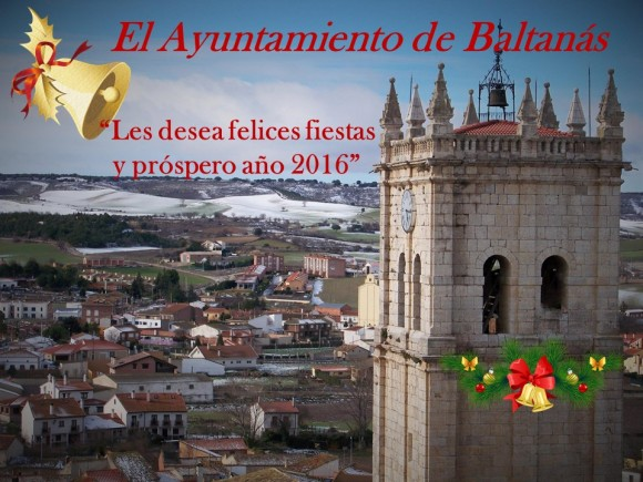FELICITACIÓN NAVIDEÑA DE BALTANÁS (3)