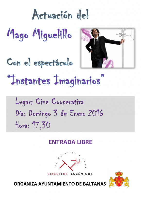mago miguelillo-page0001 (2)