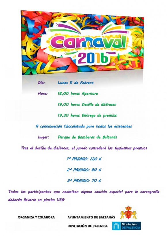 CARTEL CARNAVAL 2016-page0001