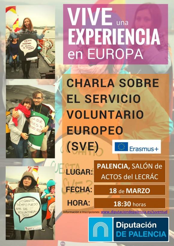 Cartel Charla SVE Palencia (1)-page-0