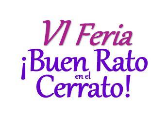 LOGO BUEN RATO EN EL CERRATO (1)