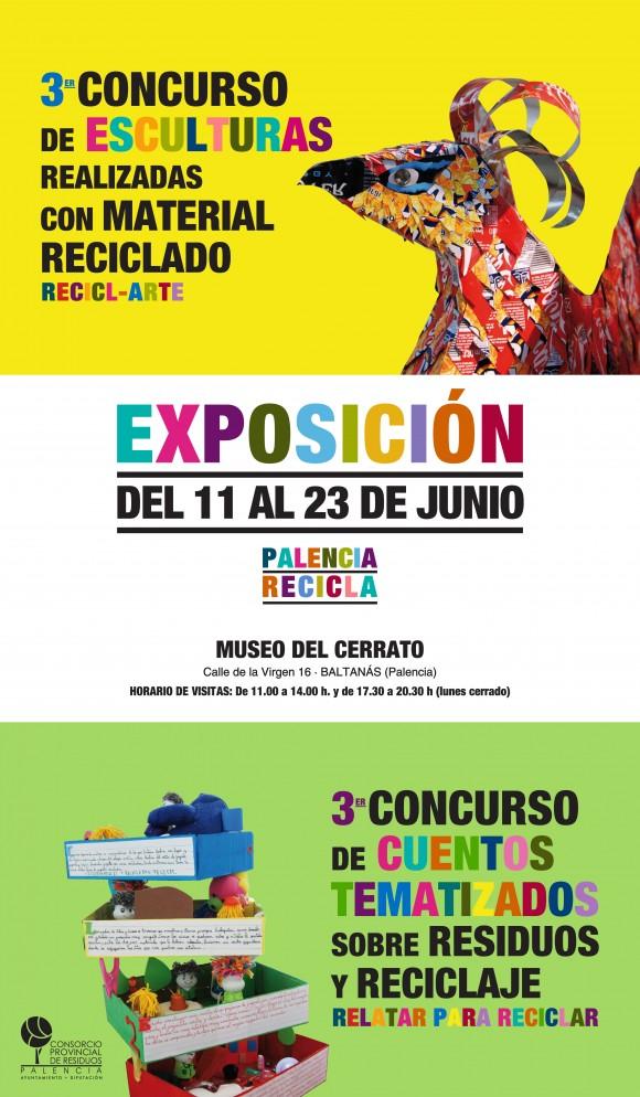 CARTEL PUBLI expo Baltanás-page-0