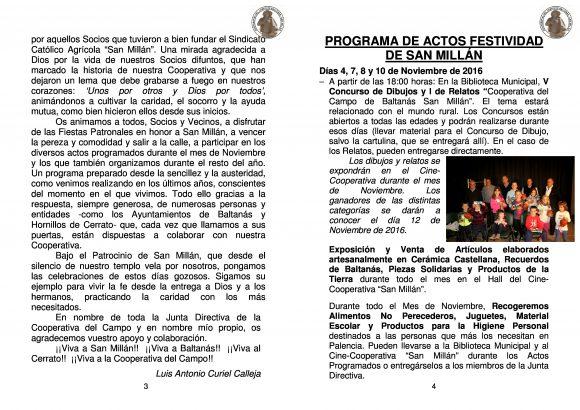 programa-de-actos-festividad-de-san-millan-noviembre-2016-page-1
