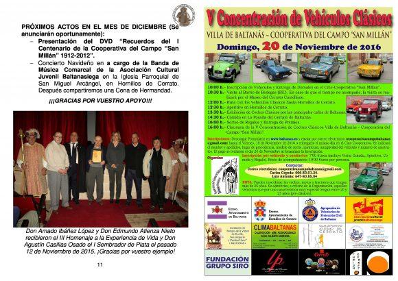programa-de-actos-festividad-de-san-millan-noviembre-2016-page-5