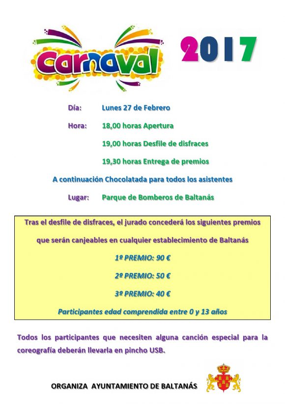 CARTEL CARNAVAL 2017-page0001