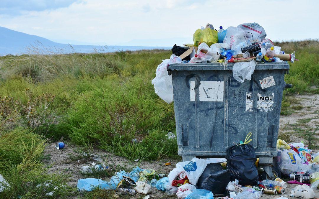 """El Consorcio Provincial de Residuos pone en marcha la campaña """"Los Secretos de la Bolsa"""" para informar y sensibilizar en la provincia en verano"""