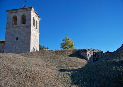 Bodegas Valdecañas (2)
