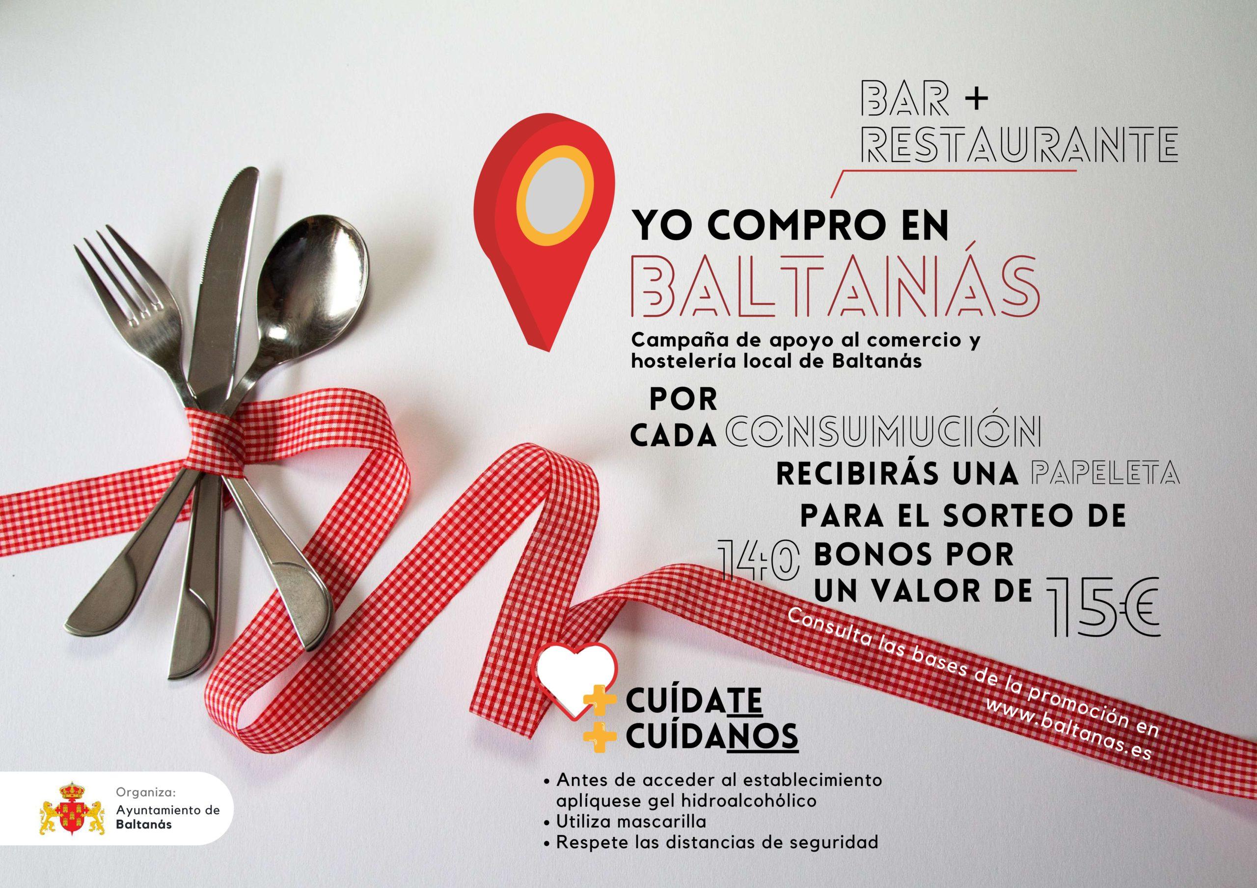 Bases Bares y Restaurantes – YO COMPRO EN BALTANÁS